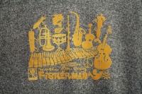 10fw-Pullover2.jpg