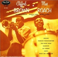Clifford-Brown-And-Max-Roach.jpg