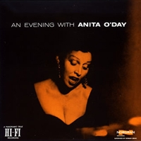 An-Evening-With-Anita-O_Day.jpg