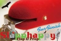 slapphappy-fur-banner.jpg