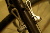 bicycle-shift-lever.jpg