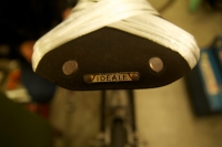 bicycle-saddle.jpg