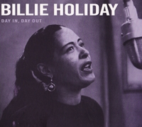 billie_holiday2.jpg