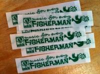 fisherman-name.jpg