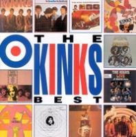 The-Kinks-Best.jpg