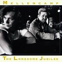 The-Lonesome-Jubilee.jpg