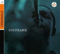 Coltrane---Deluxe-Edition.jpg