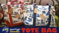 bag_tote_00.jpg