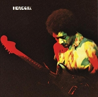 Band-Of-Gypsys.jpg