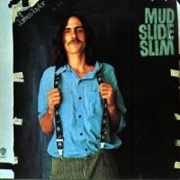 mud_slide_slim.jpg