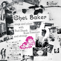 Chet-Baker-Sings-and-Plays.jpg