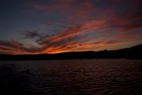 110419-Sunset.jpg
