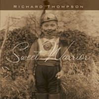richard_thompson.jpg
