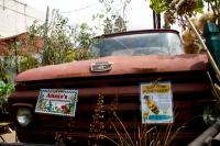110420OC-Car.jpg