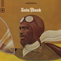 Solo-Monk.jpg