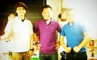 with_men.jpg
