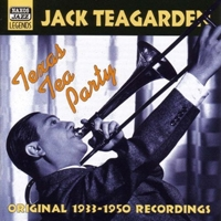JACK-TEAGARDEN-_Texas-Tea-Party_-(1933-1950).jpg