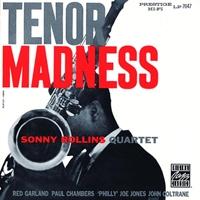Tenor-Madness.jpg