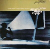 Maiden-Voyage.jpg