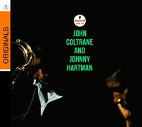 John-Coltrane-&-Johnny-Hartman.jpg