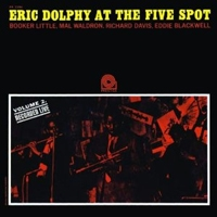 At-the-Five-Spot,-Vol.-2.jpg