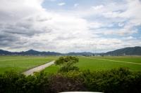 110719kashima.jpg