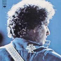 BobDylanGreatest-Hits-Vol.-2.jpg