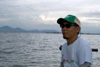 sunglass2011Motoki2.jpg