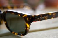 sunglass2011-1.jpg