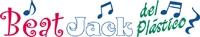 BeatJackDP-Logo.jpg