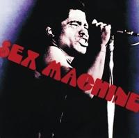 Sex-Machine-[Live].jpg