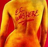 E.C.-Was-Here.jpg