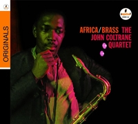 Africa_Brass.jpg