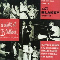 A-Night-At-Birdland,-Vol.-2.jpg