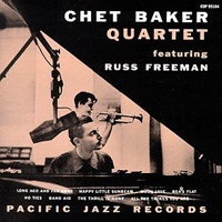 The-Chet-Baker-Quartet-With-Russ-Freeman.jpg