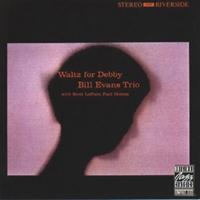 Waltz-For-Debby.jpg