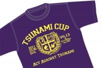 TsunamiCupVol.13Tee2.jpg