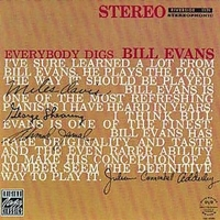 Everybody-Digs-Bill-Evans.jpg