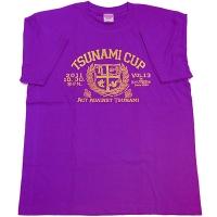 tsunami-cup13tee.jpg