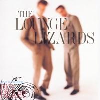 lounge_lizards_live.jpg