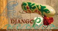 DjangoP-Top.jpg