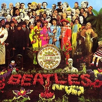 Sgt.-Pepper's-Lonely-Hearts-Club-Band.jpg