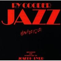 jazz-ry.jpg