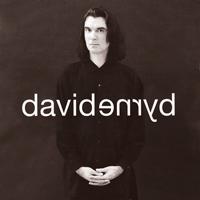 David-Byrne.jpg