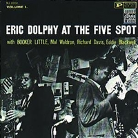 Eric-Dolphy-Live-At-The-Five-Spot.jpg
