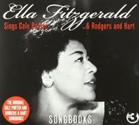 Songbooks-Ella.jpg