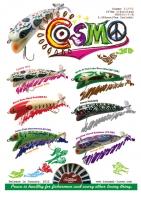 Cosmo-flyer.jpg