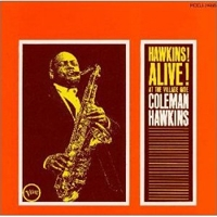 Hawkins!-Alive!.jpg