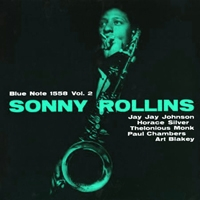 Sonny-Rollins_-Volume-Two.jpg