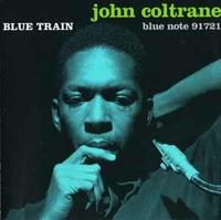 john_coltrane_Blue-Train.jpg